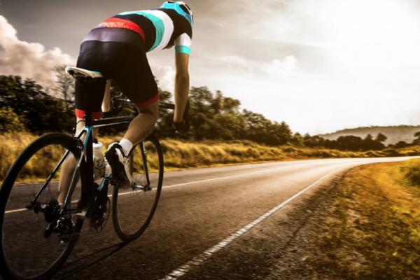 Упражнения улучшают кровообращение - Телетерапевт