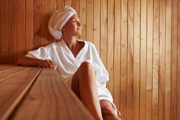 Питание для волос в бане-Телетерапевт