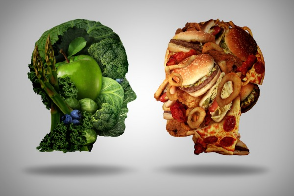 Всемирный день здоровья - Телетерапевт